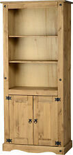 Unbranded More than 200cm Height Traditional Cabinets