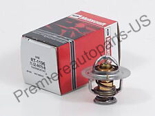 Motorcraft RT1234 Engine Coolant Thermostat For Crown Victoria Towncar Marquis