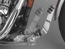 Harley Davidson FXD Dyna Chrome Forward Foot Controls