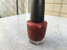 Opi Op-I Love This Color! (Nl A33)