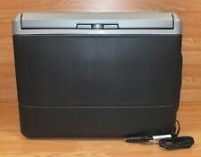 Genuine Coleman 40 Quart PowerChill Thermoelectric Travel Cooler *READ*