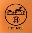 Fully Stocked Dropshipping HERMES LUXURY GOODS Website Business