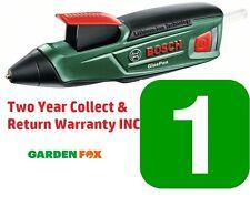 savers-choice Bosch GLUEPEN 3,6 Cordless Integral LION 06032A2070 3165140705851V