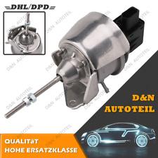Turbolader Unterdruckdose 2.0 TDI Für AUDI A3 VW GOLF 6 PASSAT 3C TIGUAN 5N OEM