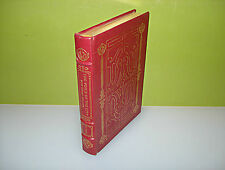 Easton Press The Voice Of The City & Other Stories O Henry Famous Editions