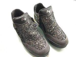 Schuhe Primigi Mädchen 655200 Nr -35-36
