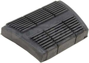 Brake Pedal Pad Fits 99 11 Chevrolet Silverado 1500 K1500 Pickup 20732