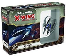 Star Wars: X-Wing - IG-2000 [New Games] Table Top Game