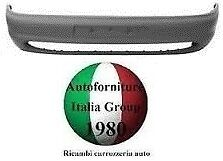 PARAURTI ANTERIORE ANT VERN FORD GALAXY 95>00 1995>2000