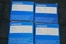 ORIGINALE Volvo 3473910 Filtro Carburante Diesel Filtro 440 460 DIESEL FILTRO NUOVO