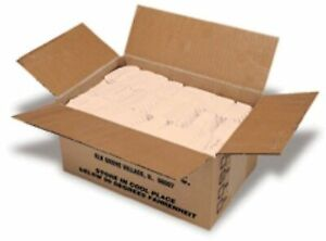 Super Sculpey Original Beige 24lb SS24 - Fresh New Clay Just Delivered from USA