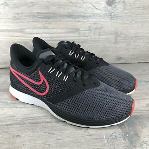 Youth Nike Strike Running Shoes Sz 5.5Y