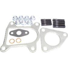Dichtungssatz für Turbolader Alfa Romeo Spider Mazda 323 626 Premacy S Vi 2.0 Td