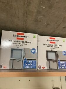 Projecteur Led Brennesthul L130 30w