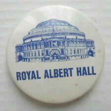 Bovey Tracey UK Quality Enamel Lapel Pin Badge