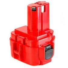 Batterie Outil pour Makita Perceuse Marteau Perforateur 1220 ; 193981-6