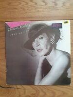 Helen Reddy – Imagination MCF 3158 Vinyl, LP