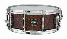 Mapex Snare-Drums