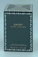 50ml Marc Jacobs Daisy Eau de Toilette pour Femme Neuf 1.6 oz