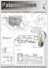 Pflanzenkläranlage selbst bauen - Technik 782 Seiten