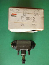 1971 72 73 74 Mazda RX2 Rear Wheel Cylinder (Repco P 8042) N.O.R.S. Like New.