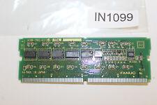 Fanuc Control Board A20B-2902-0370 IN1099