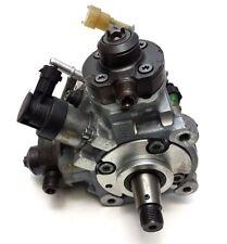 73dbd158e79 Fuel Injection Pump 0445010614 9X2Q9B395CA LAND ROVER JAGUAR CITROEN  PEUGEOT 3.0