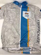 Primal Wear Cycling Biking Jersey Bike MS High Roller Club Men's Medium
