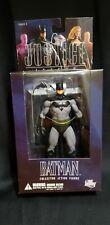 NEW - Justice League Batman Action Figure Series 2 Alex Ross