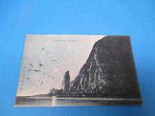 Fuglebjerg, Nordland Unused Vintage Colorful Postcard PC22