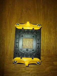AM4 CPU Backplate