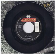 "Tom T. Hall, I love, neutral/VG  7"" Single 999-494"