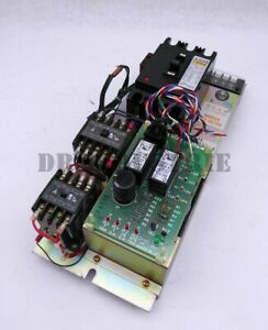 MITSUBISHI tr-15a /du 30a POWER SUPPLY