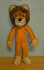 Vintage German Schuco Lion #BC