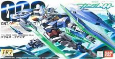 NEW Bandai Gundam 1/144 #66 00 Quanta Gundam 00 Series 164561