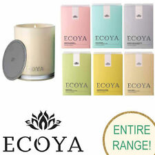 Soy Wax Votive Decorative Candles