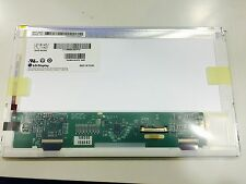 "10.1"" NEW LCD LED DISPLAY SCREEN FOR HP COMPAQ MINI 110C-1010SA LAPTOP PANEL TFT"