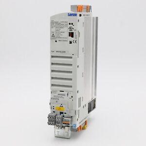 Lenze 8200 vector E82EV222_4C000 Frequenzumrichter 13142447