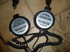 Kopfhörer Beyerdynamic DT 880 mit fehlern