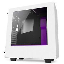 NZXT Steel Computer Cases