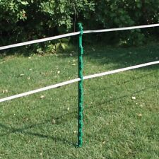 Rutland Poly Post 3FT Electric Fencing Plastic Posts Deals Great Quality 10
