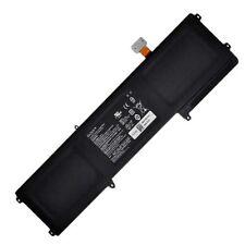 BETTY4 Genuine Battery For Razer Blade 2016 v2 GTX 1060 RZ09-0165 RZ09-0195 70Wh