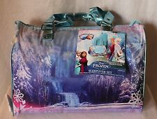 Disney's Frozen Sleepover 3 pc. Set - New with Tags!!!
