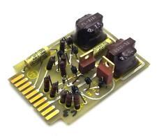 Raymond 154-005-363 Conditioner Circuit Board