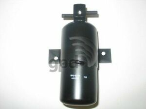 Global Parts Distributors 9422338 A/C Receiver Drier Kit