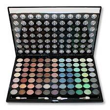 W7 Makeup Paintbox Eyeshadow Palette 77 Shades Amazing Eye Colours Gift Set Kit