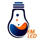 FM-LED SHOP