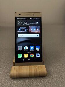 Smartphone 4G Huawei P8 Lite 2017 - débloqué tout opérateur