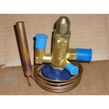 Alco Hfe 1/4 Rw 35/681344 1/4 Ton Balanced Port Thermo Valve 45211
