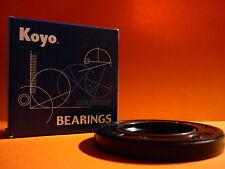 Gsxr750 Y K1 K2 K3 K4 K5 k6, k7 00 - 07 Koyo piñón portador teniendo & Seal Kit